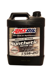ALM1G Amsoil